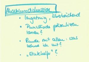 Abschlussdiskussion_04.12.2013