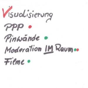Denkanstöße_04.12.2013 III