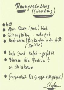 Raumgestaltung_04.12.2013