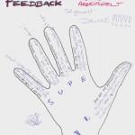 handfeedback1