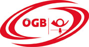 GPF-LogoRot