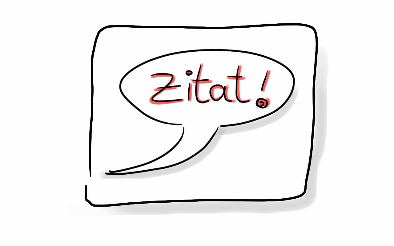 Zitat04