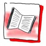 icon_literatur