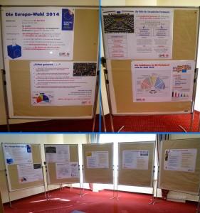 gpa-djp_EU-Wahl2014_Ausstellung (zusammen)