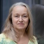 Anna Hauer