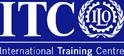 logo ITC ILO