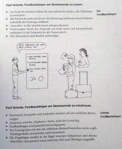 Feedbackbögen_Lipp