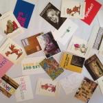 PostkartenVorstellung