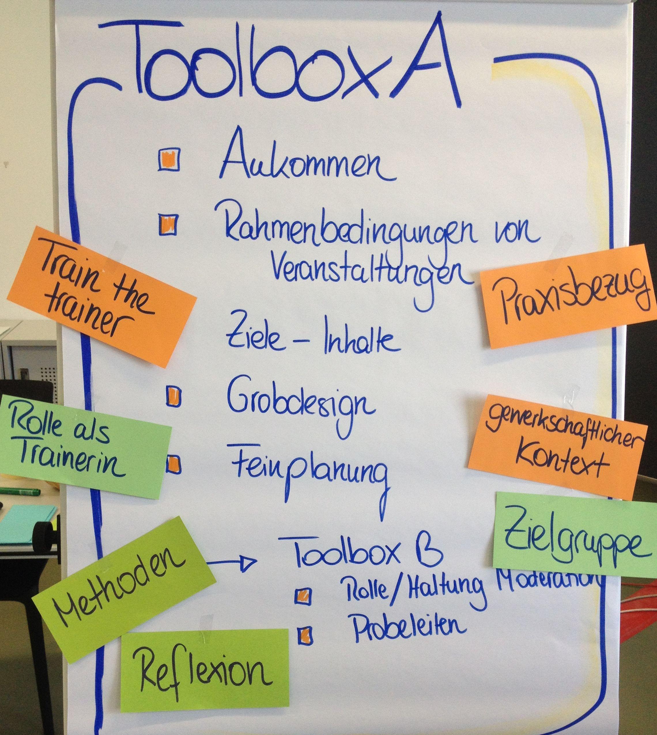 Berühmt Blogger Zielseitenvorlage Ideen - Beispiel Business ...