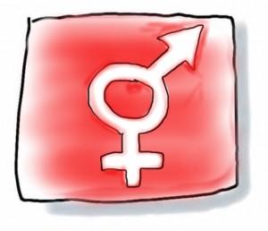 icon_geschlecht