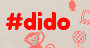 dido_logo