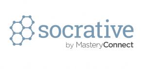 socrative_logo