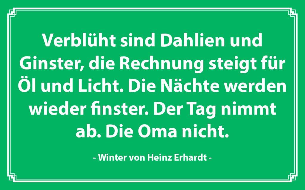 5_gedicht_heinz_erhardt