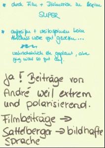 Denkanstöße_04.12.2013_II