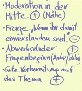 Moderation_04.12.2013