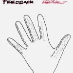 handfeedback2
