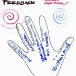 handfeedback3