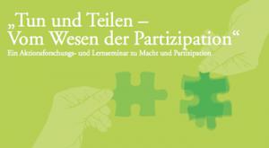 Tun-und-Teilen-Seminar-300x165