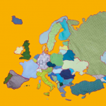 Europa Atlas