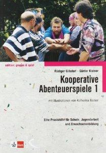 Gilsdorfer_Koop. Abenteuerspiele 1