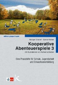 Gilsdorfer_Koop. Abenteuerspiele 3