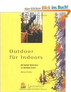 Großer_Outdoor für Indoor