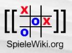 Spielewiki