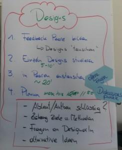 7_designfeedback
