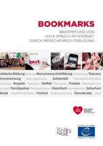 bookmarks__cover_1