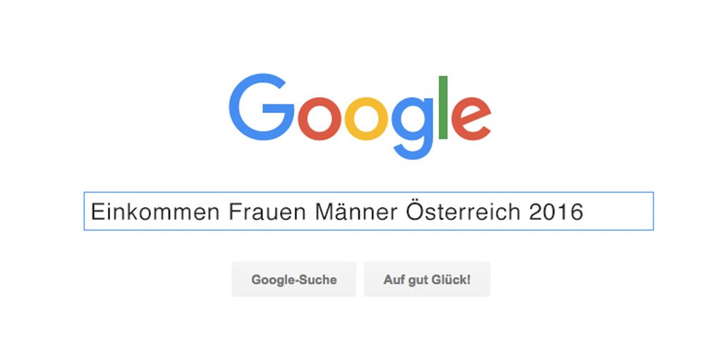 google_web_2