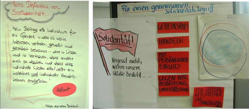 solidaritaetsbegriffehelmut_ulli