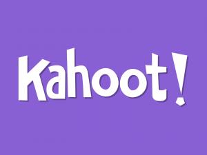kahoot_logo_purple