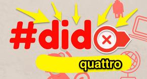 dido4_logo