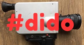 #dido logo