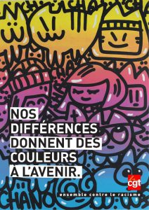 CGT_differences_avenir